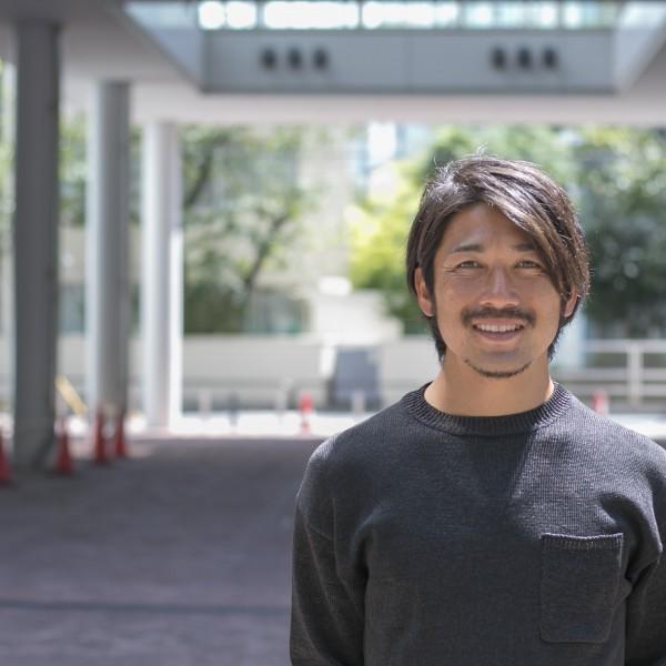 元Jリーガー長谷川太郎氏に学ぶ自らの才能を開花させる方法