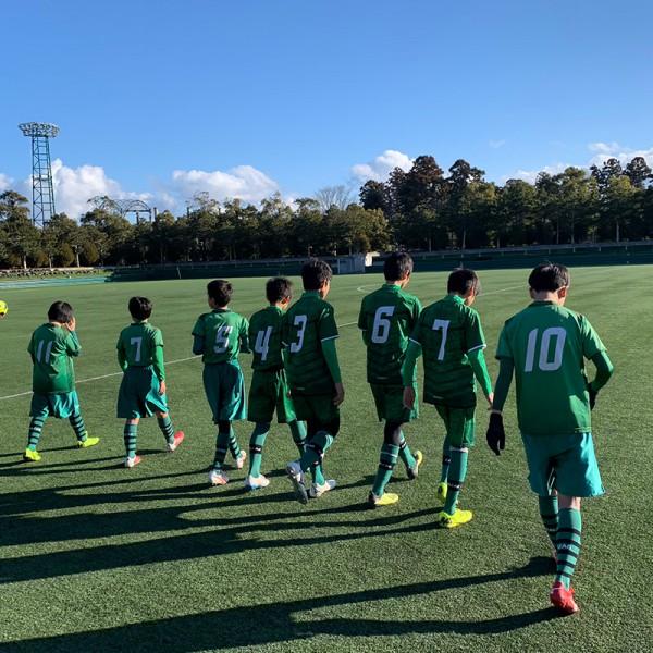 ファルカオフットボールクラブ久喜ウェブサイト