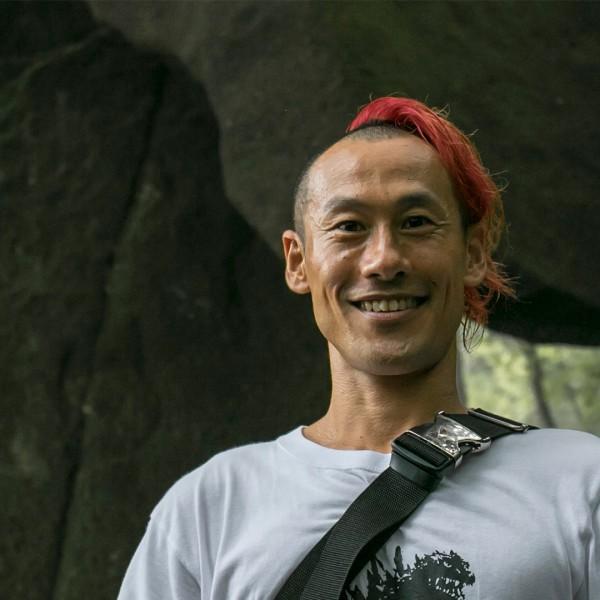 インディ鈴木が実践する「月イチ冒険会」のススメ