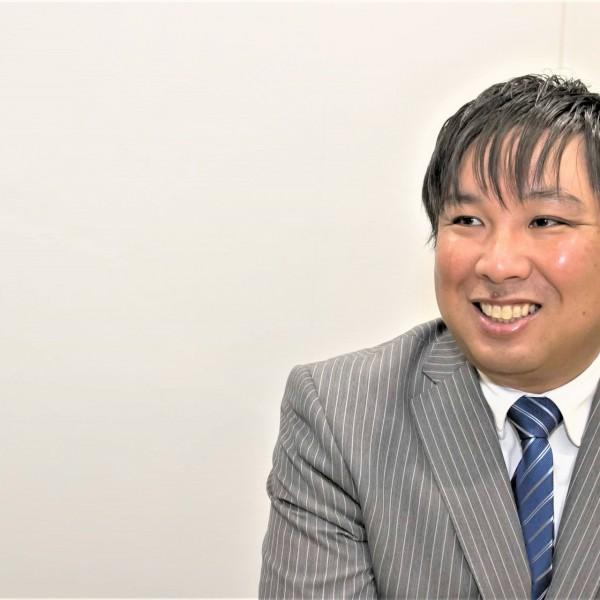 WBCで日本を優勝に導いた里崎智也が語る「プロ野球ビジネスのオモテとウラ」